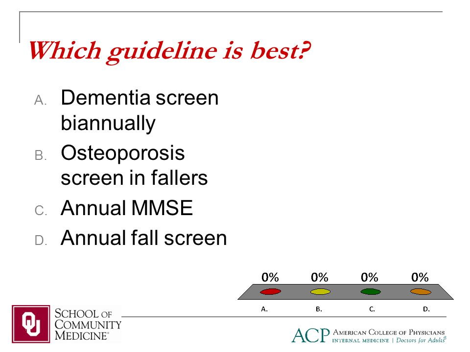 RCT evidence-based treatment to reduce fall risk .