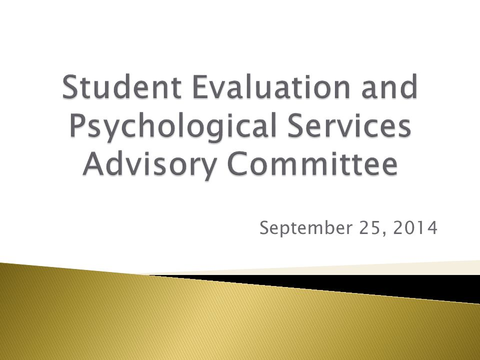  Each LEA must designate at least one employee to serve as the designee for transition and employment services for students served through special education  TEA Guidance Document may be found at http://www.tea.state.tx.us/index2.aspx?id=2 147496883 http://www.tea.state.tx.us/index2.aspx?id=2 147496883
