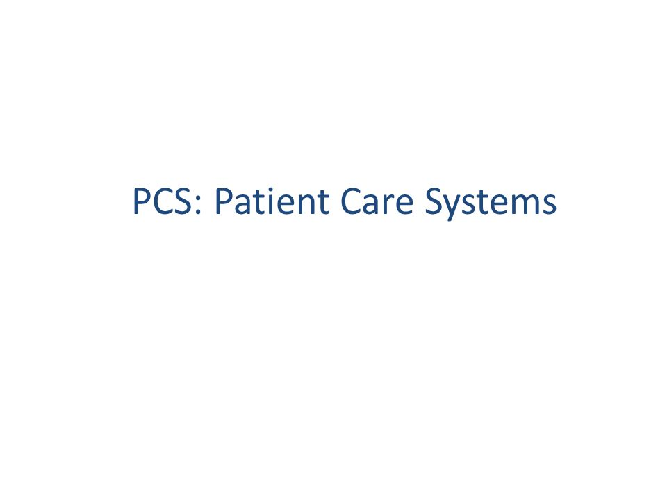 EMR Electronic Medical Record (EMR)