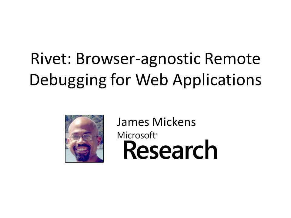 Traversing the Entire JavaScript Heap