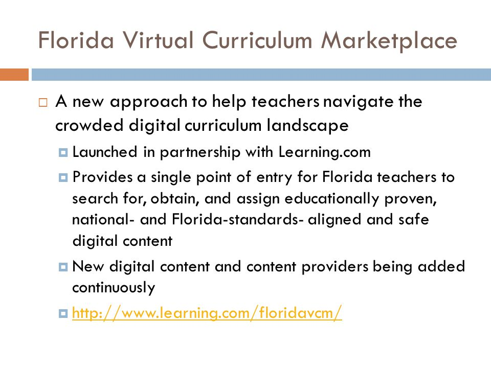 Contact Information  David.Sikes@fldoe.org David.Sikes@fldoe.org (850) 245-0808