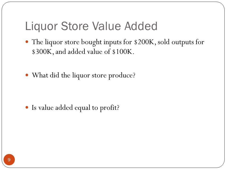 CPI Example – 3 good basket 20 GoodCPI Amount Price 1998Price 1999Expend.