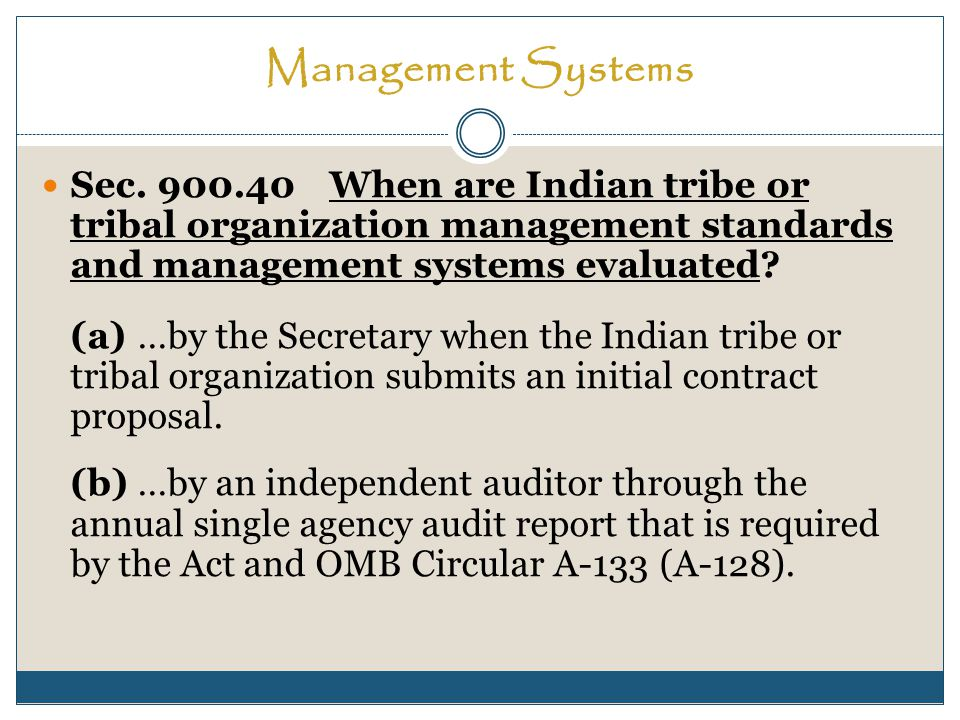 Property Management Sec.900.53 What kind of records shall the property management system maintain.