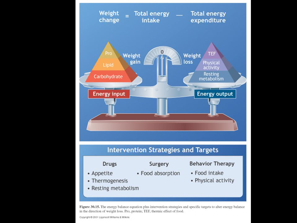 50 kcal Daily Energy Gain 350 kcal per week (0.1 pounds) 18,200 kcal per year (5.2 pounds) 182,00 kcal per decade (52 pounds)