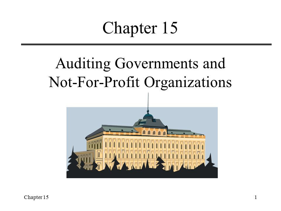 Chapter 1512 Government Vs.