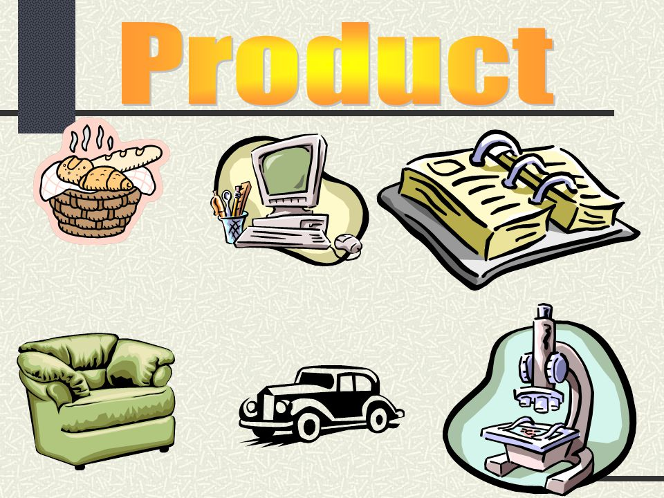 Convenience Products Is a relatively inexpensive, frequently purchased item for which buyers want to exert only minimal effort.