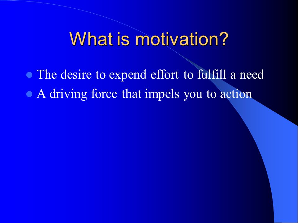 Other Motivators Sales Meetings Conventions Training Programs Mentoring Quotas Territory Budgets Performance Evaluations
