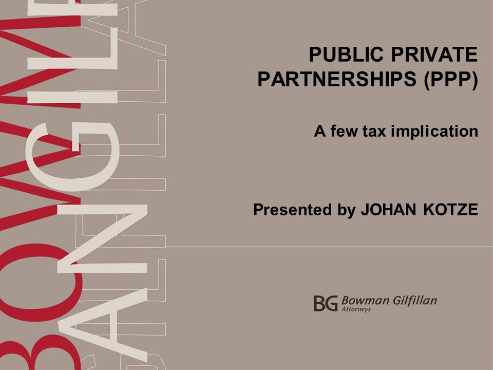 ANSWER TO EGOLI Gross incomeR7,3 million Less: Exempt Income(R19,3 million) IncomeNIL Less: Allowable deduction(XXX) Taxable IncomeXXX