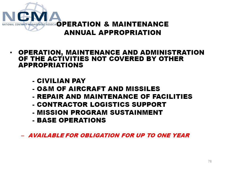 FY99 C-5 Program Budget Justification (P-Doc) 77 This line item funds modifications to the C-5 aircraft.