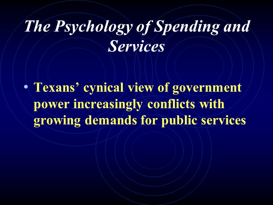 Education in Texas Public spending for education in Texas was not guaranteed until the 1876 constitution Compulsory attendance was mandated in 1915, and free textbooks provided in 1918 The Texas Education Agency (TEA) was established in 1949 House Bill 72 was passed in 1984 creating:  State standards for student performance;  State standards for teacher competence