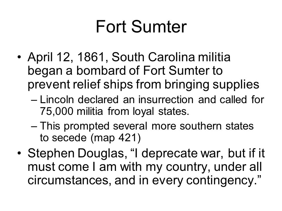 Drafts North and South Advantage #4 CSA April 1862, first conscription in US history.