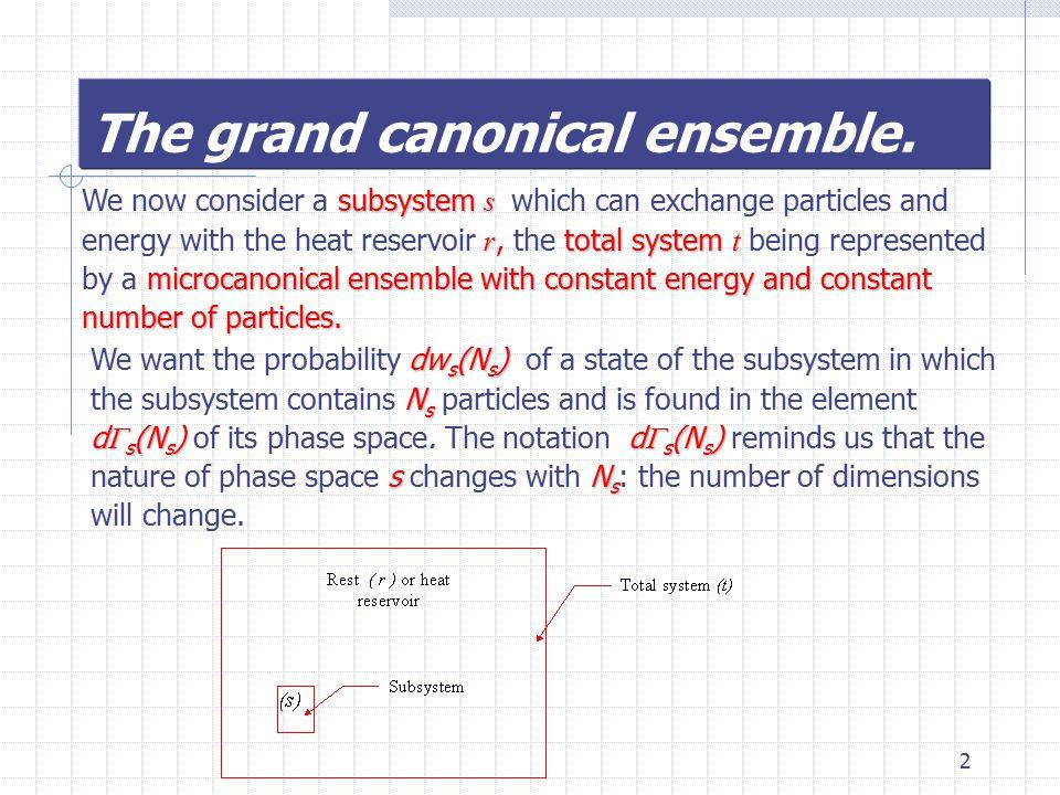 13 (5.29)  {n i }n n i n i 0 or 1.subject to.