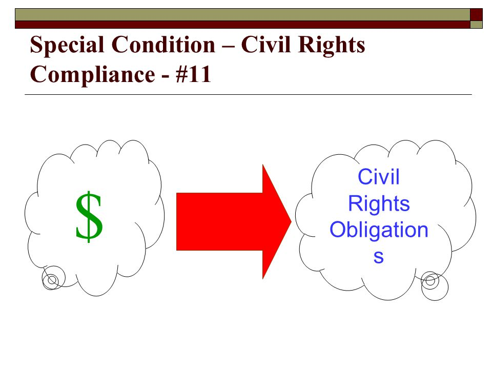 Special Condition - #10  Lobbying The subgrantee understands and agrees that it cannot use any federal funds, either directly or indirectly, in support of the enactment, repeal, modification or adoption of any law, regulation or policy, at any level of government, without express written permission.