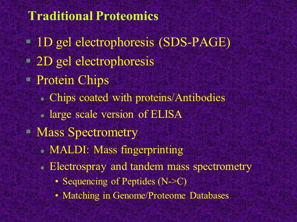 Protein Structure Prediction §Experimental Techniques l X-ray Crystallography l NMR §Limitations of Current Experimental Techniques l Protein DataBank (PDB) -> 17000 protein structures l SwissProt -> 90,000 proteins l Non-Redudant (NR) -> 800,000 proteins §Importance of Structure Prediction l Fill gap between known sequence and structures l Protein Engg.