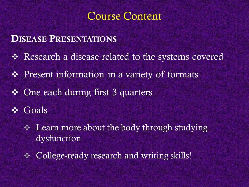 Anatomy & Physiology What is anatomy.The structure of the body What is physiology.