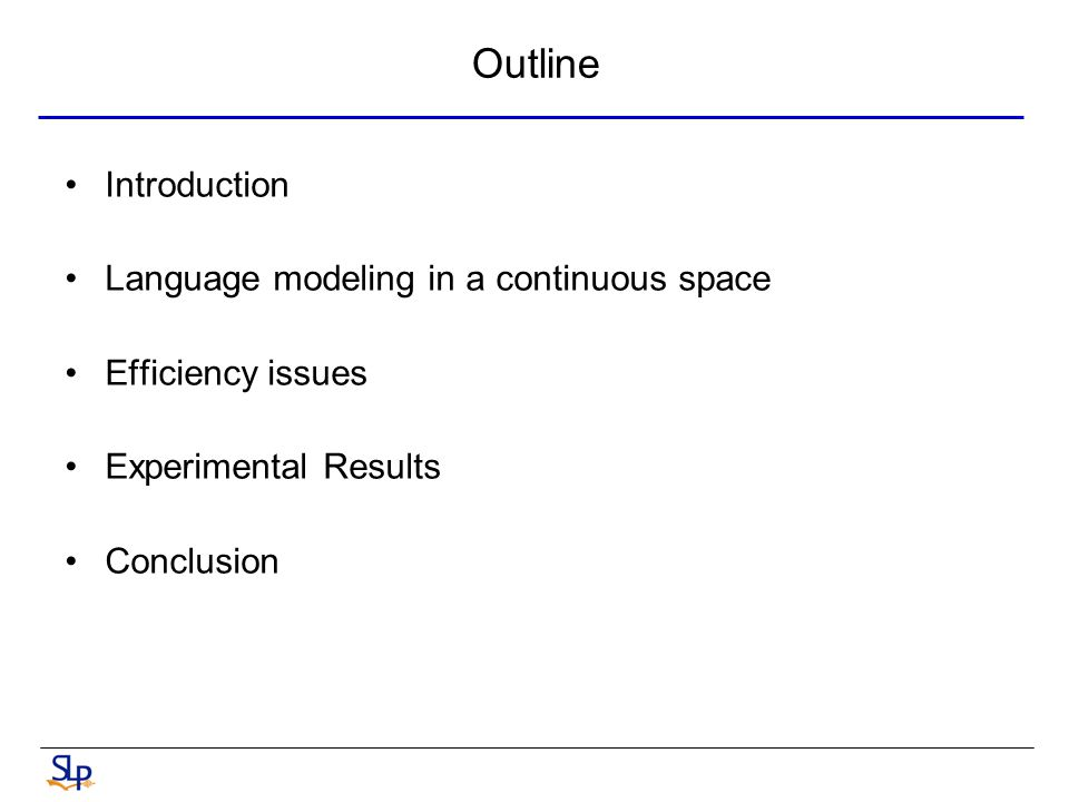 Introduction This paper investigates the potential of language models using larger context windows comprising up to the 9 previous words.