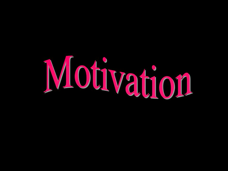 To be continued ….. Theories of Work Motivation – Herzberg's two-factor theory – Mc Gregor's theory – Vroom's Expectancy theory – Porter Lawler model