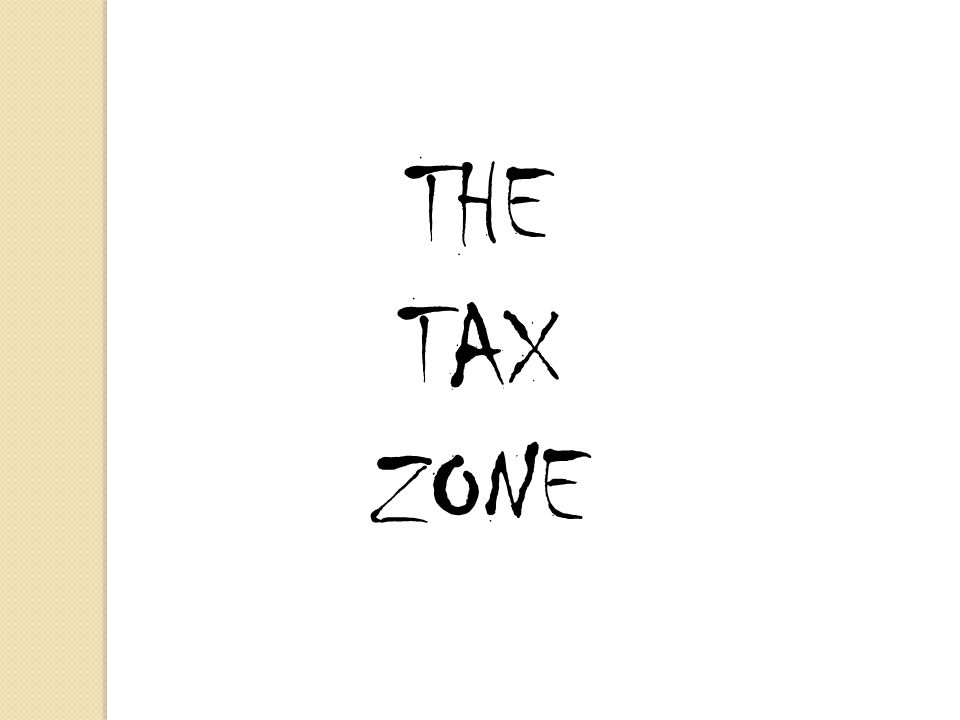 Others Double taxation Households pay both payroll tax (FICA, etc.) and income taxes Corporations pay tax on profits And shareholders pay taxes on dividends