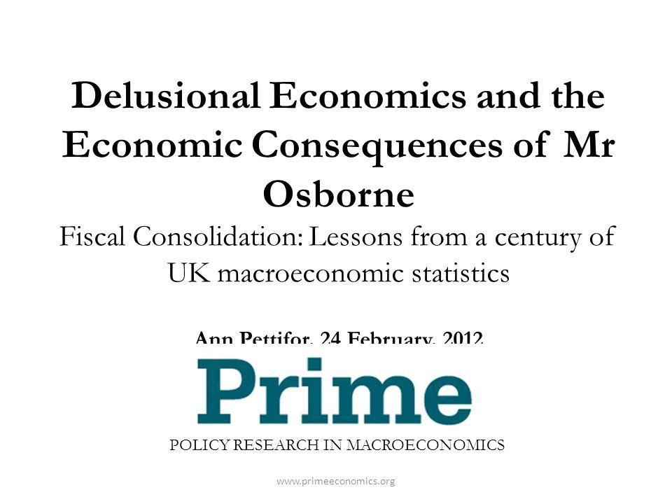 www.primeeconomics.org