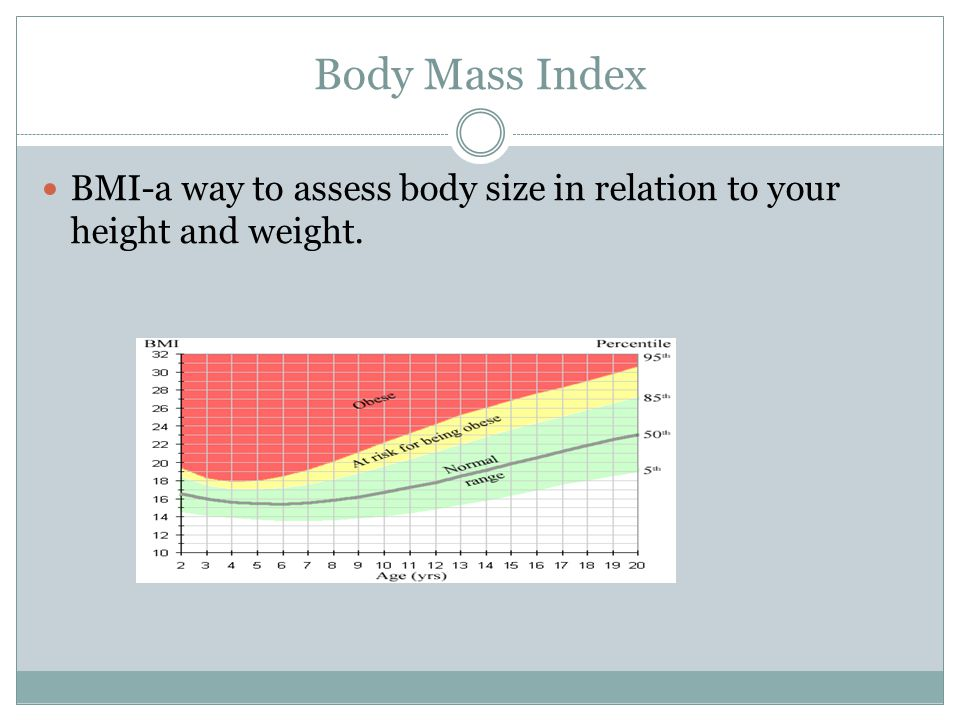 Resting Metabolic rate Resting metabolic rate- the amount of calories you expend for body processes while at rest.