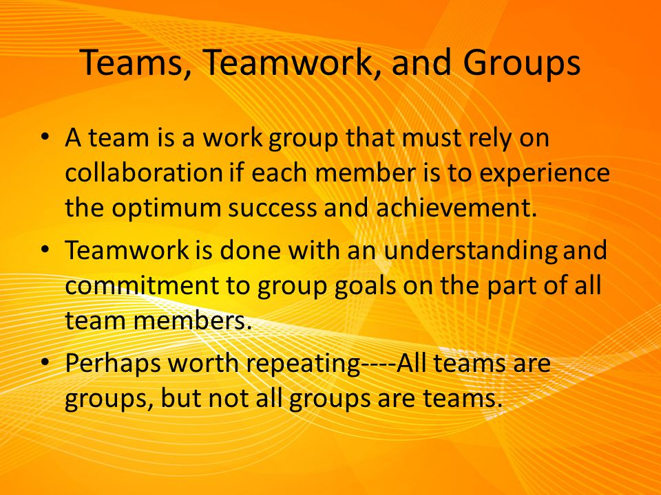 Exhibit 15.5 The Relationship Between Cohesiveness and Productivity