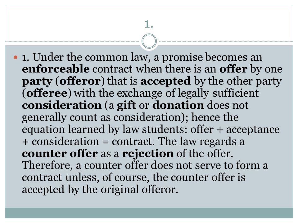 Severability The severability clause states that the terms of the contract are independent of each another, so that if a term in the contract is deemed unenforceable by a court, the contract as a whole will not be deemed unenforceable.