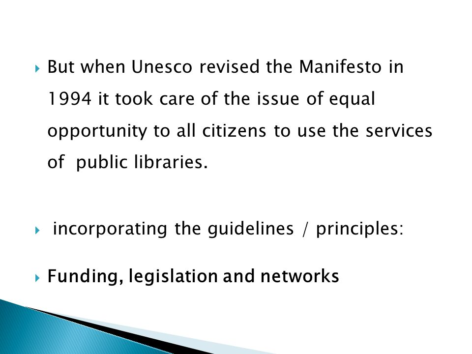  Delhi seminar proposals refer to the private partnership in founding and maintaining public library services.