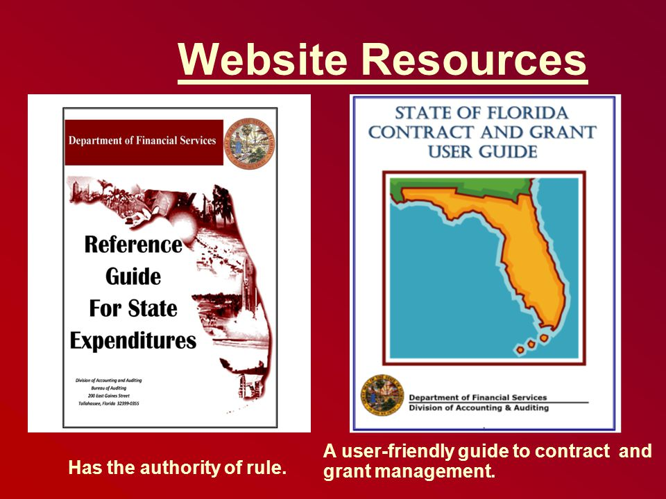 Website Resources Has the authority of rule.
