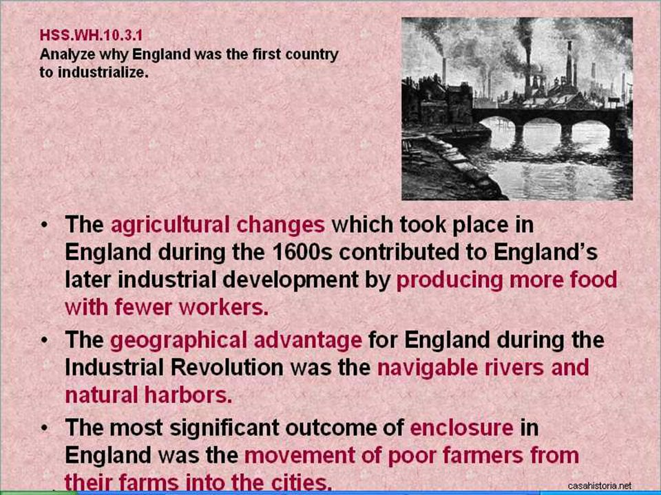 32.Economically, what enabled Japan to become a colonial power after 1894.