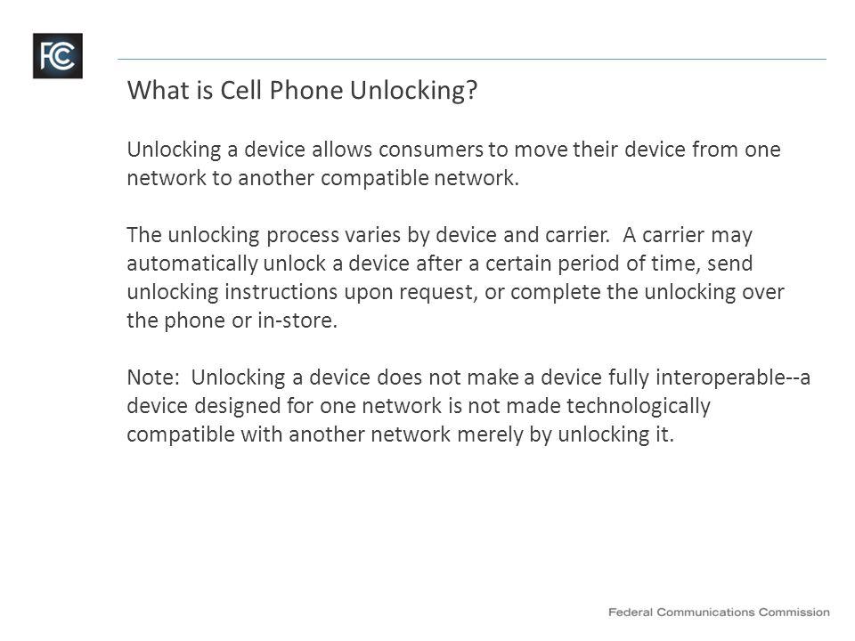 CTIA Consumer Code for Wireless Services 1.Disclosure.