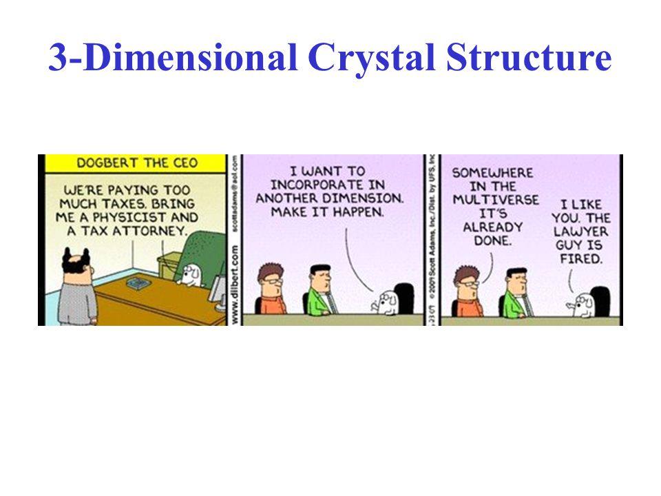Wurtzite Crystals The primitive lattice is hcp.