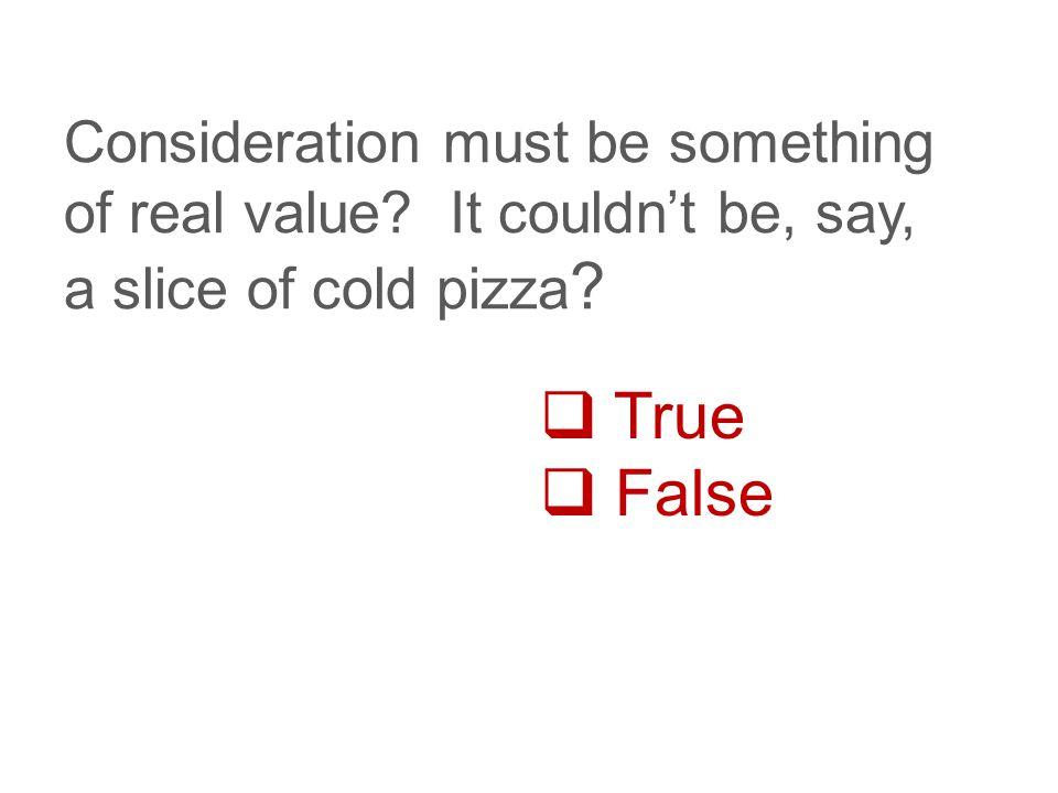  True  False Let's talk specifics. Would gluten-free be ok, but toll-free not?