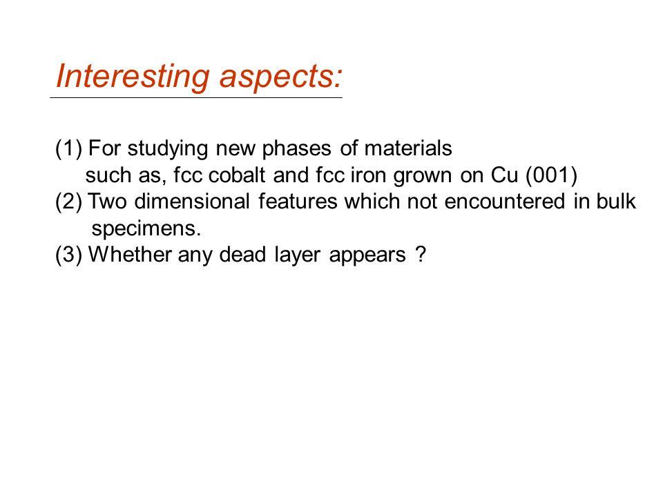 Comparison between the experimental T c (open circles).