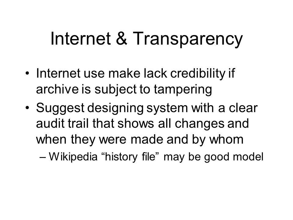 FCC Asks for Public Comment on Petition http://gullfoss2.fcc.gov/prod/ecfs/retrieve.cgi?native_or_pdf=pdf&id_document=6005545794