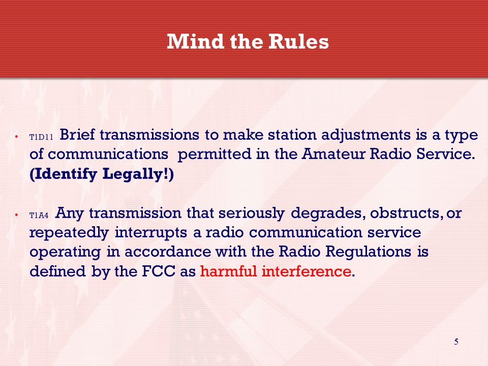 T1C07 What may result when correspondence from the FCC is returned as undeliverable because the grantee failed to provide the correct mailing address.