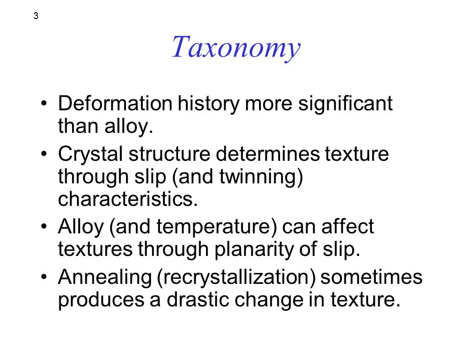 13 Axisymmetric deformation: Extrusion, Drawing