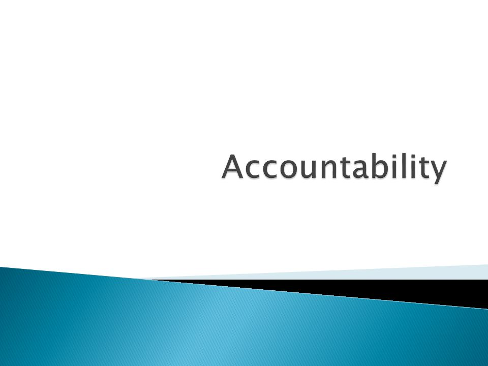 17  Accountability Goals: (Security is TAC focus) ◦ Define responsibilities of each party (Consumer, Provider, Carrier, Auditor) per Service Model (IaaS, PaaS, SaaS) ◦ Ensure protection methods across services (IaaS, PaaS, SaaS, Storage, etc) ◦ Baseline Certification & Auditing methods of compliance ◦ Drive consistency of environment measurement and assurance for consumers  Increased adoption of outsourcing IT-like functions and responsibilities accompanied by increased threats in data hijacking & theft warrant greater knowledge of data protection & validation of roles & responsibilities Description: An essential concept in the protection and security of electronic information whereby every individual that works with an information system should have specific responsibilities for the assurance and integrity of the information.