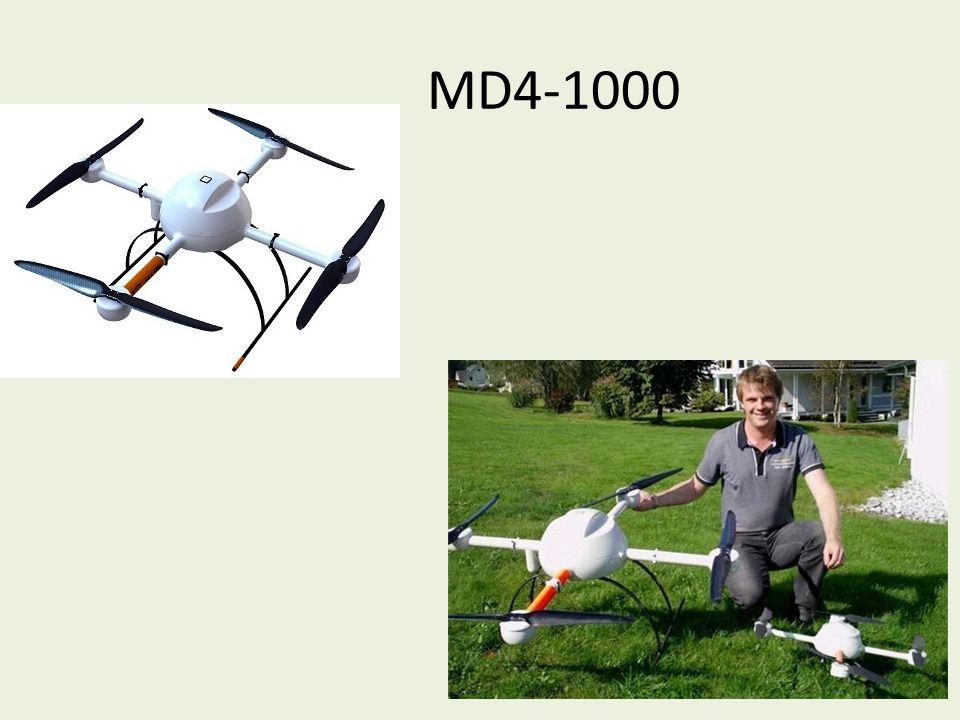 MD4-1000