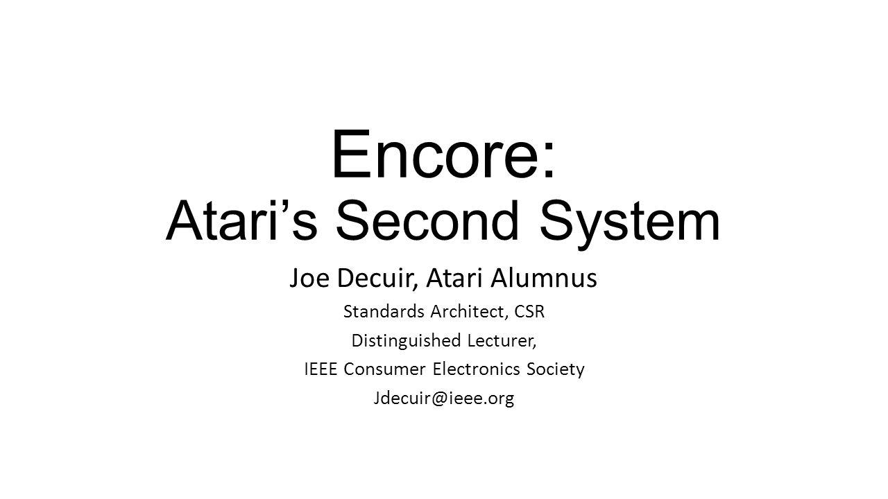 Atari 800 'tank' internal boards