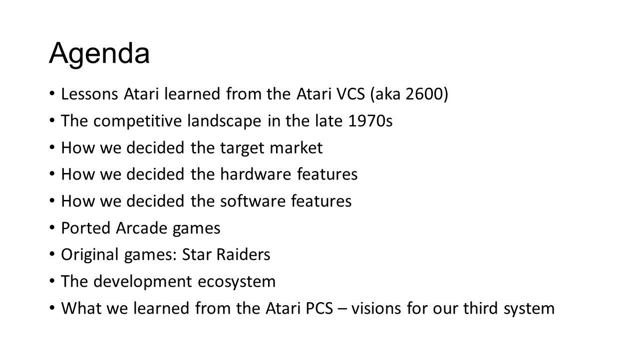 Complete Atari 800 system w/SIO & peripherals