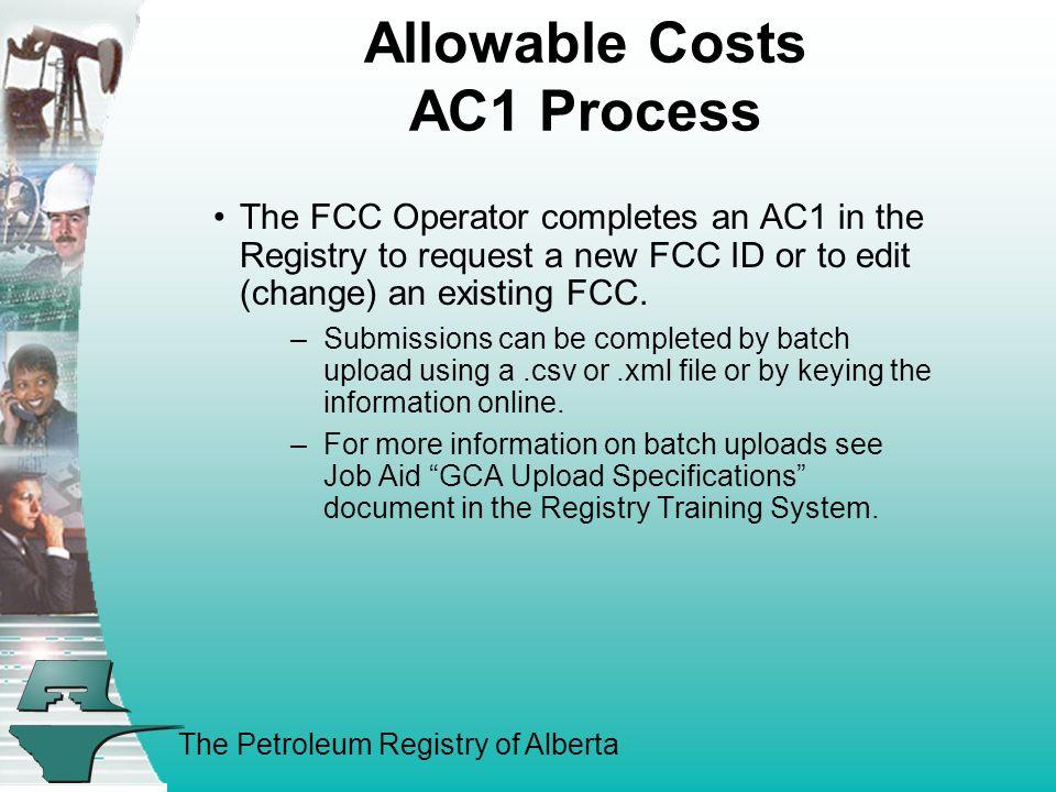 The Petroleum Registry of Alberta 01002 Holiday Gas Plant 10001020 Rose 10-17 Compressor 10001097 James Plant Facility 10002917 James 5-10 Compressor 10009971 Holiday Rose 10-17 GGS