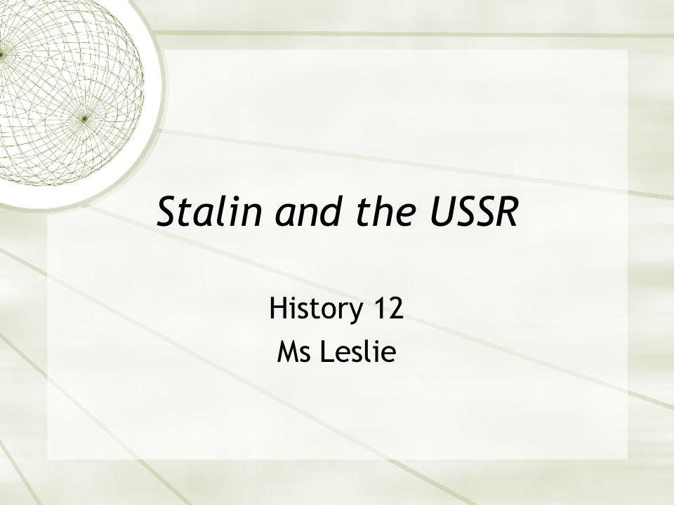  Stalin focused on the wealthier farmers, called Kulaks.