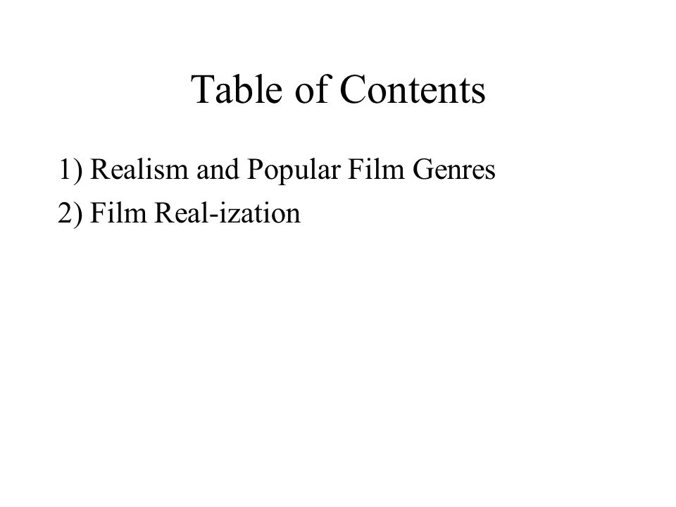 Film Real-ization The film is adapted from Frederic Forsyth thriller fiction based on a thorough research on the political situation in France in the 1960s.
