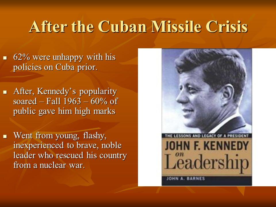 Kennedy Assassination Cutting through Conspiracies