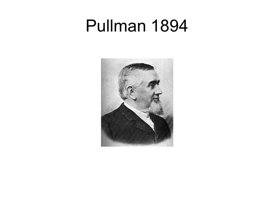 Pullman 1894