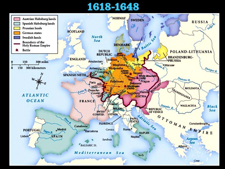 1618-1648