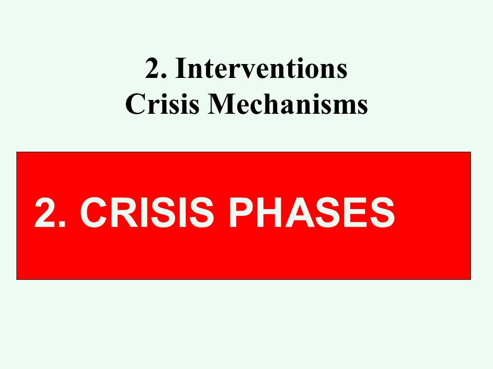 CRISIS FAMILIES EXT ECON ATTACKS EXT INFO HR / REP PSYCHO OCCUP-HEALTH MEGA-DAMAGE ORG / SOC TECH / ECON BREAKS LEGAL NATURAL DISASTERS GOVT REGULATORY T F PSYCHO NORMALABNORMAL NS CRIMINAL