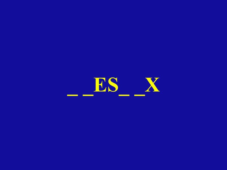 A Stimulus Specificity Most Least LR Schacter, Wig & Stevens (2007).