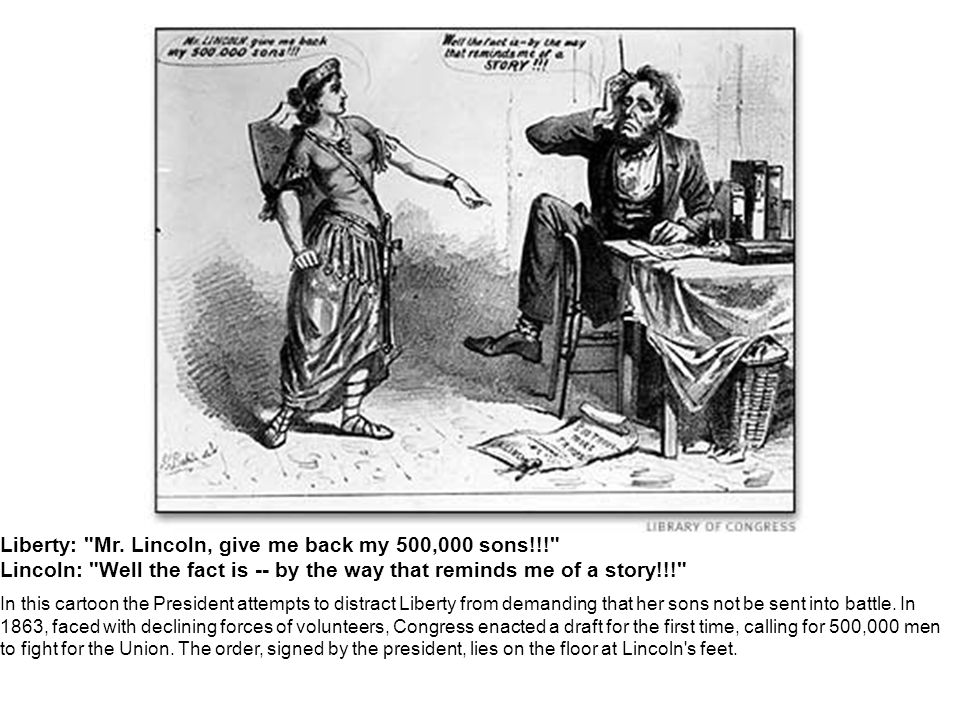 Lincoln dies….Dr.