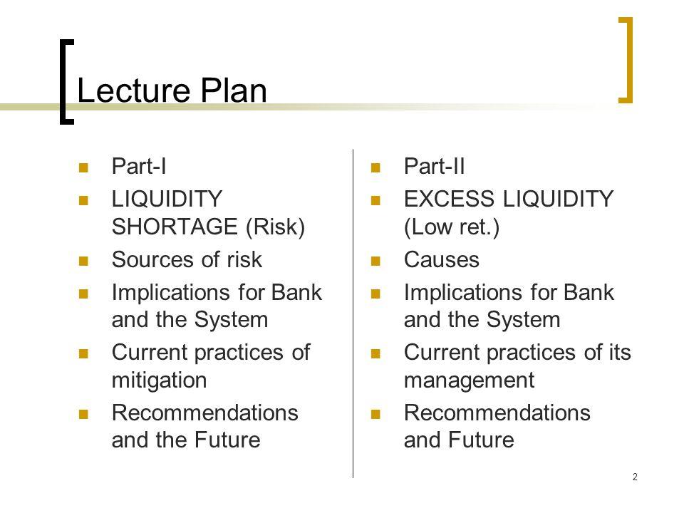 3 Key References Abdul Majid, Abdul Rais.2003.